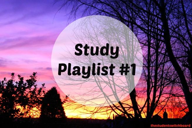 study-playlist-1