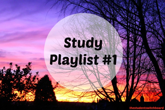 best study playlist Here's our playlist for hamlet, highlighting the very best resources on dt+ to teach shakespeare's play from video and audio productions, to interviews with cast.