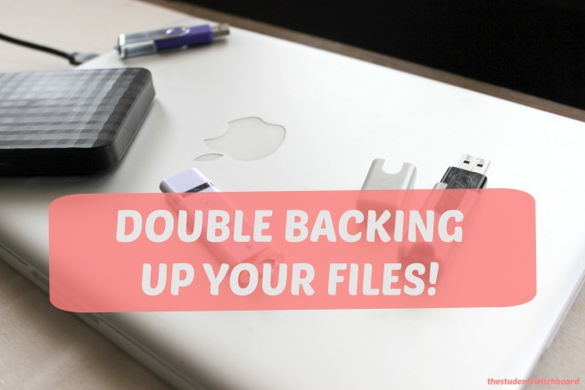 backing-up-your-files-university-tips