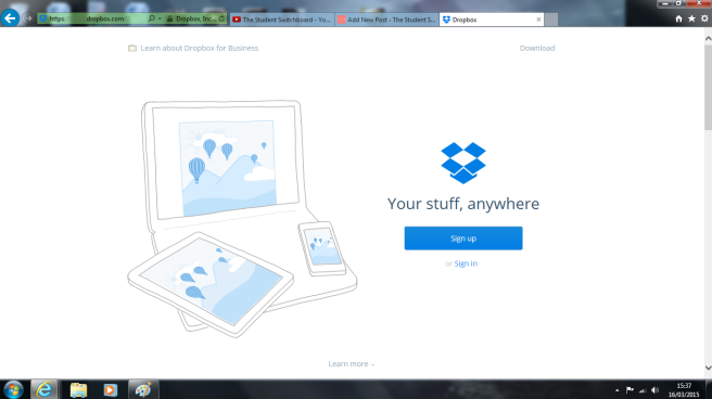 Dropbox-Back-Up-Your-Files