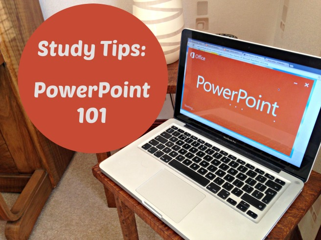 PowerPoint-101-tips-1