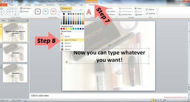 Powerpoint-tips-7