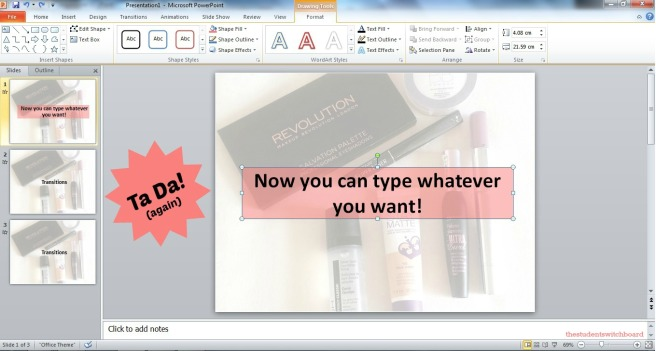 Powerpoint-tips-9