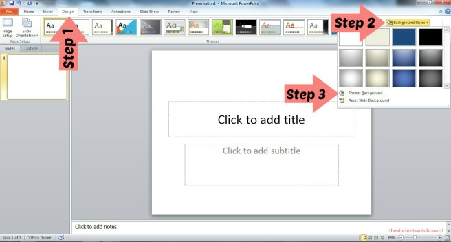 Powerpoint-tips-1