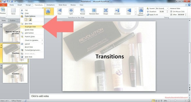 Powerpoint-tips-6