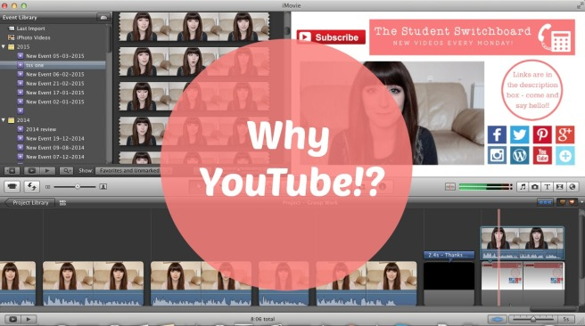 student-switchboard-on-youtube-1