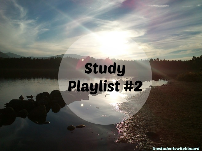 study-playlist-2-the-student-switchboard