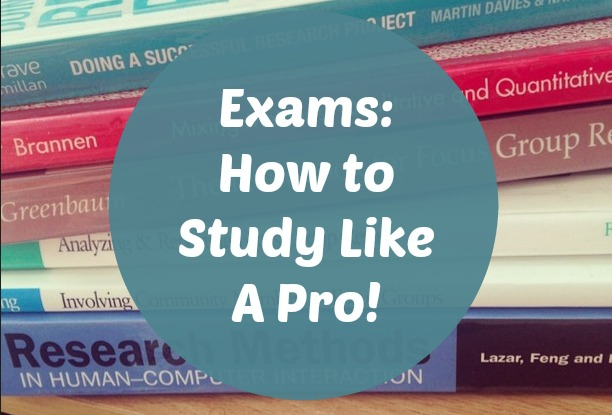 exams-how-to-study-like-a-pro