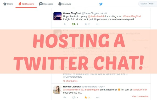 Hosting-a-Twitter-chat
