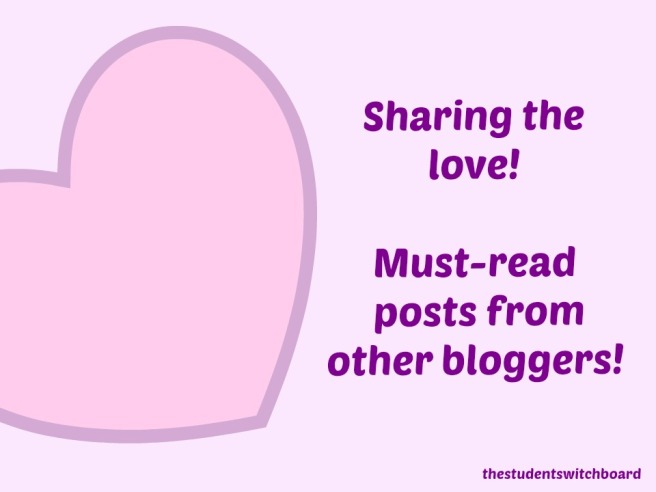 must-read-posts-from-other-bloggers