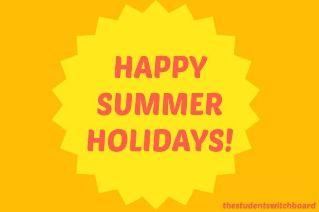 happy summer quotes 2015 - photo #3
