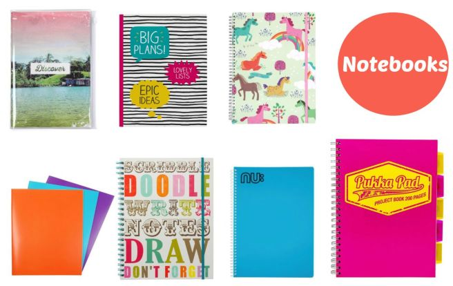 back-to-school-notebooks